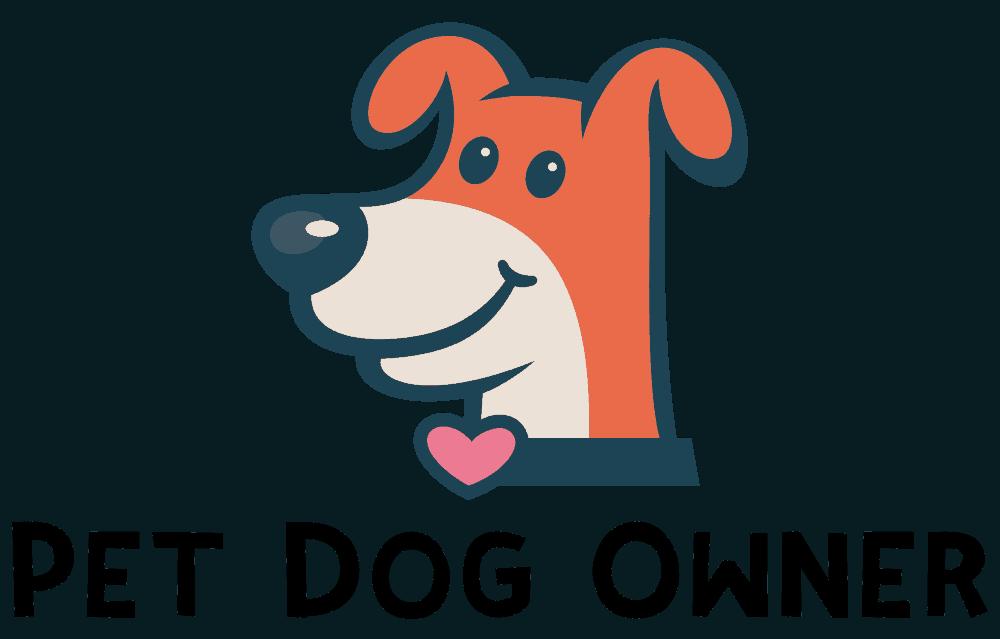 Pet Dog Owner